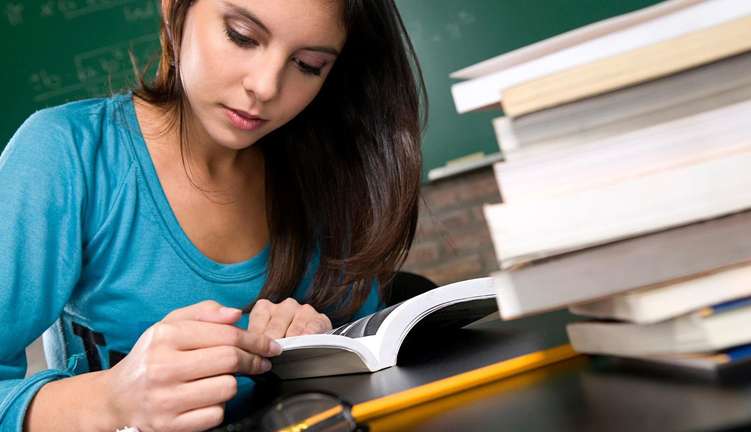 How to Prepare for Exams, Study Tips and Tricks | TutorReal Guru
